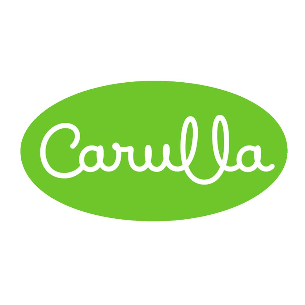 carulla-logo