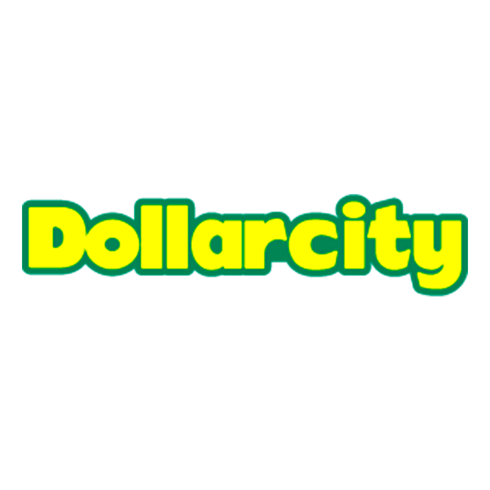 dollarcity-logo