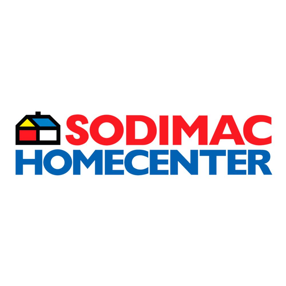 homecenter-logo