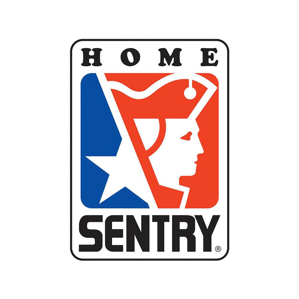 logo-home-sentry-735x1024
