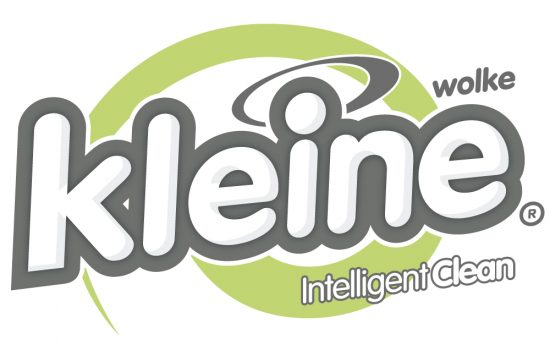 KLEINE-LOGO